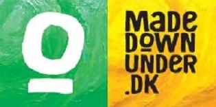 Made Down Under